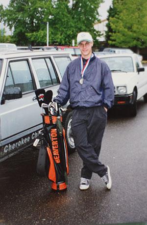 beaverton-high-golf